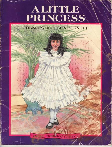 a little princess.JPG