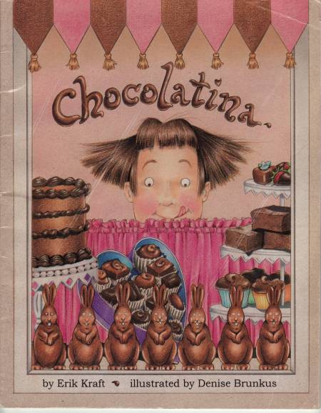 chocolatina.JPG