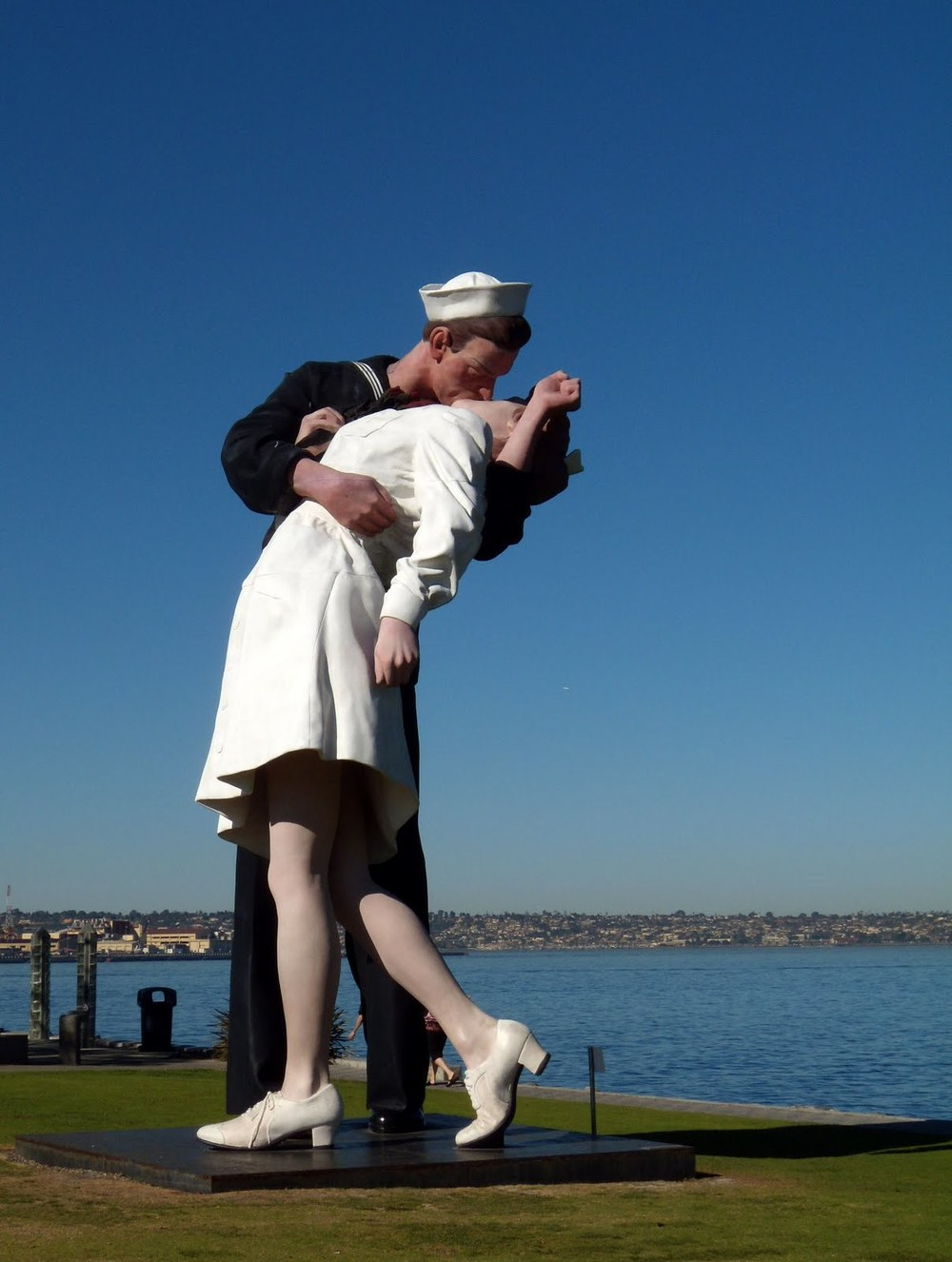 Unconditional Surrender.JPG