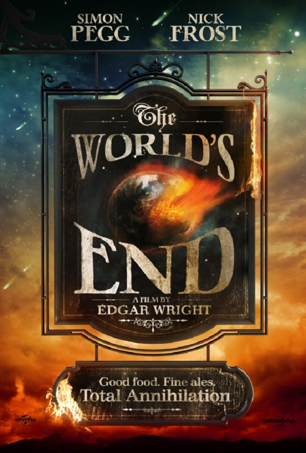The-Worlds-End-Teaser-Poster.jpg