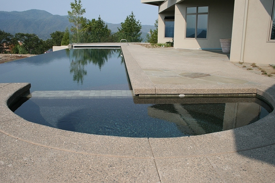 swimming pool 1 - calhoun.jpg