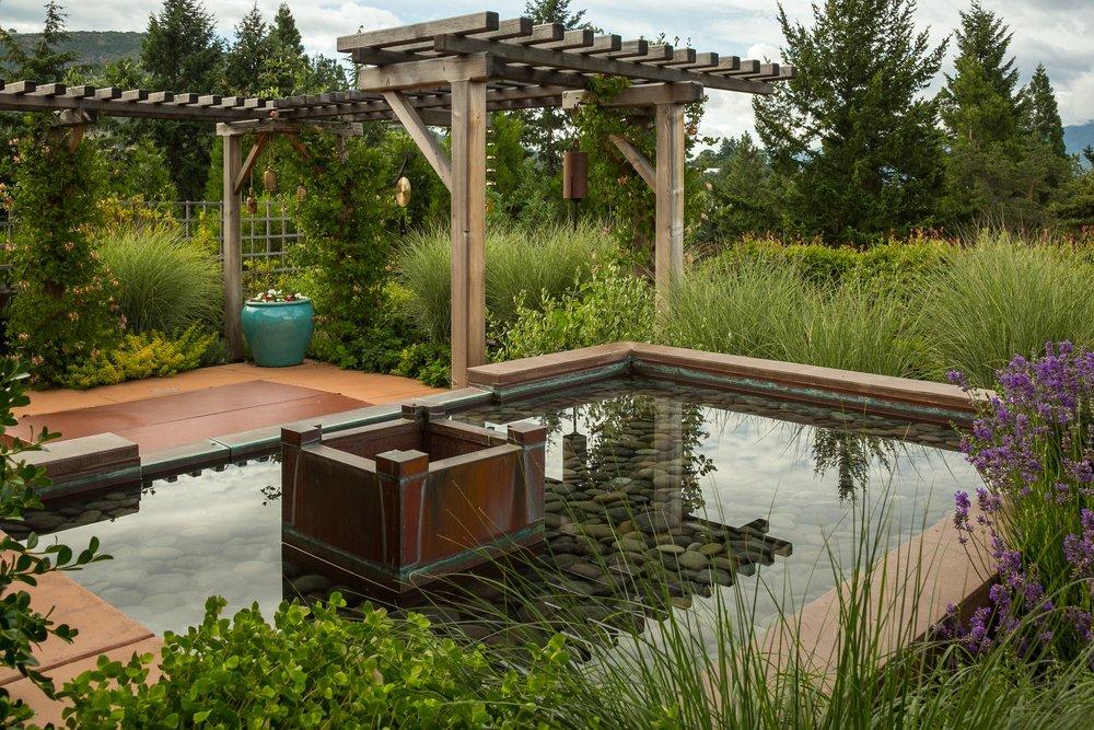 Kerry 1. KenCairn Landscape Architecture ...