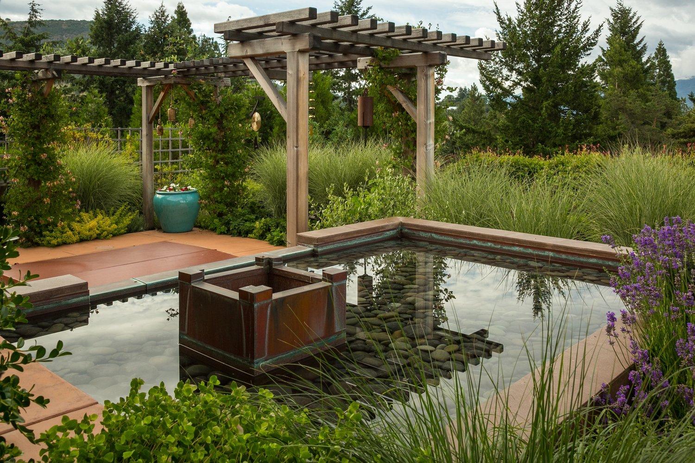 kerry 1jpg kencairn landscape architecture - Garden Architecture And Design