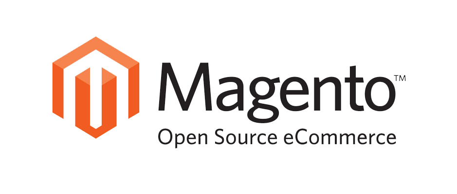 magento enterprise unleashed integration