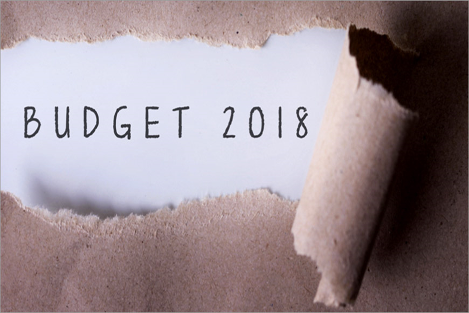 2018 Budget.png