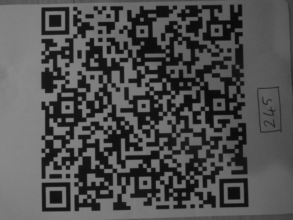 rimg0992.jpg