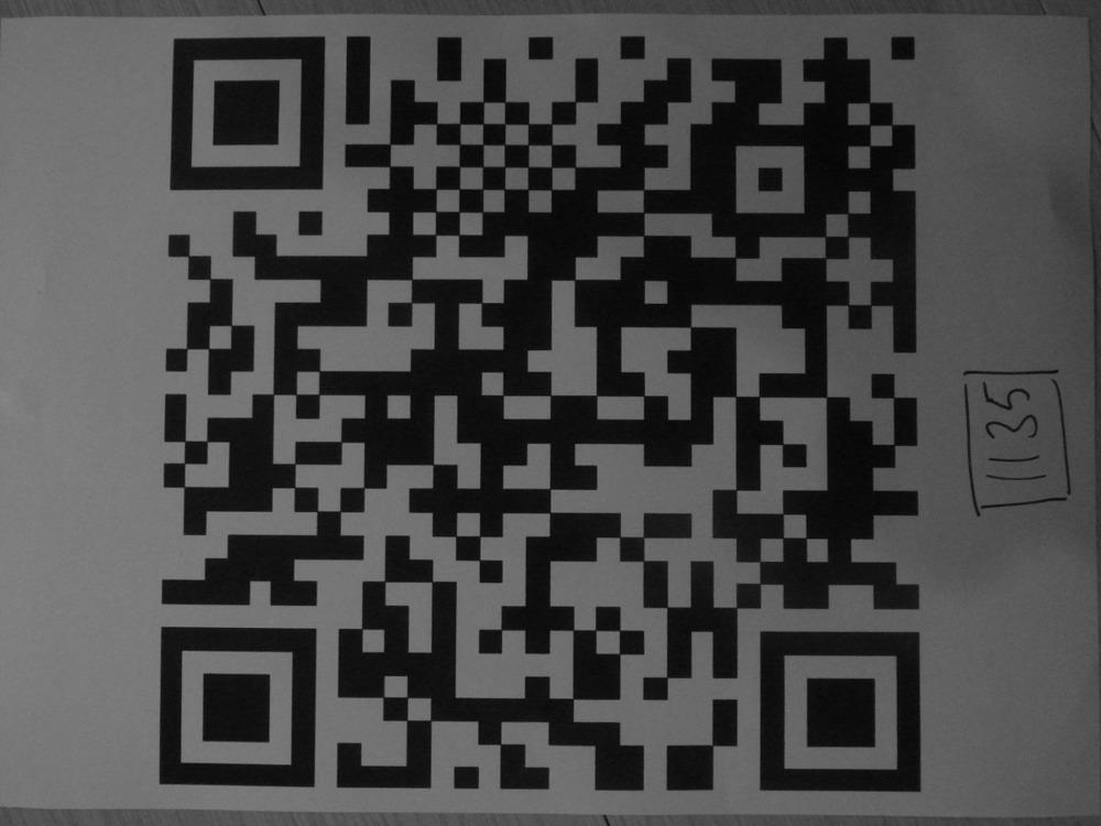 rimg0993.jpg