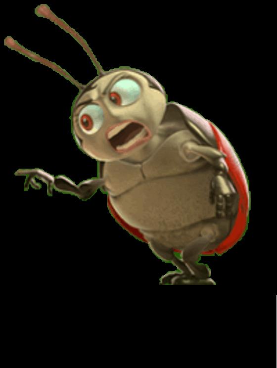 Bugs Life lady bug.png
