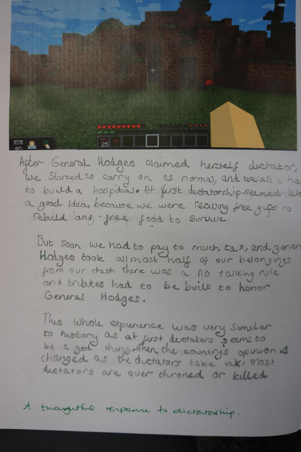 minecraft edu  - year 6 governance topic (5).jpg