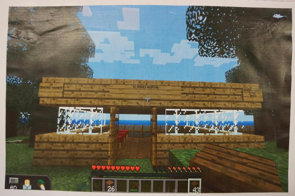 minecraft edu  - year 6 governance topic (2).jpg
