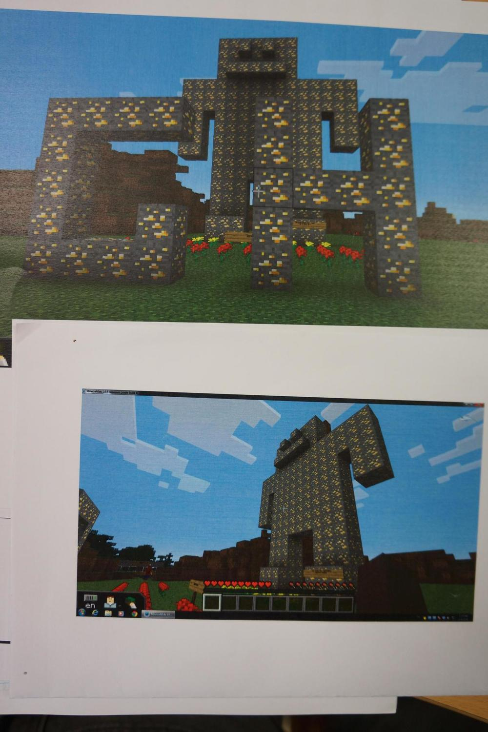 minecraft edu  - year 6 governance topic (12).jpg