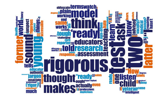 What New Education Buzzwords Actually >> Educational Buzzwords A 21st Century Paradigm Of Flipped Learning