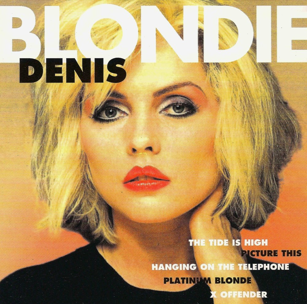 blondie_-_denis_-_front.jpg