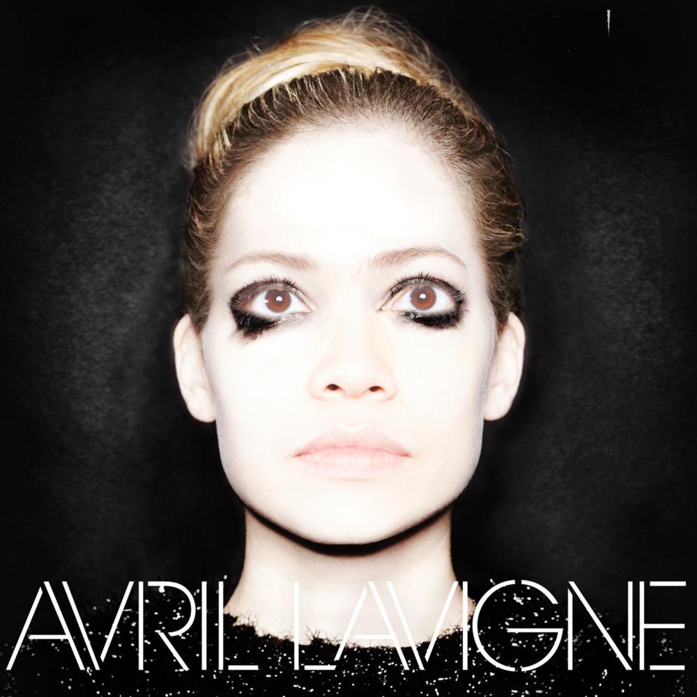 Avril LAvigne - Gwen.png