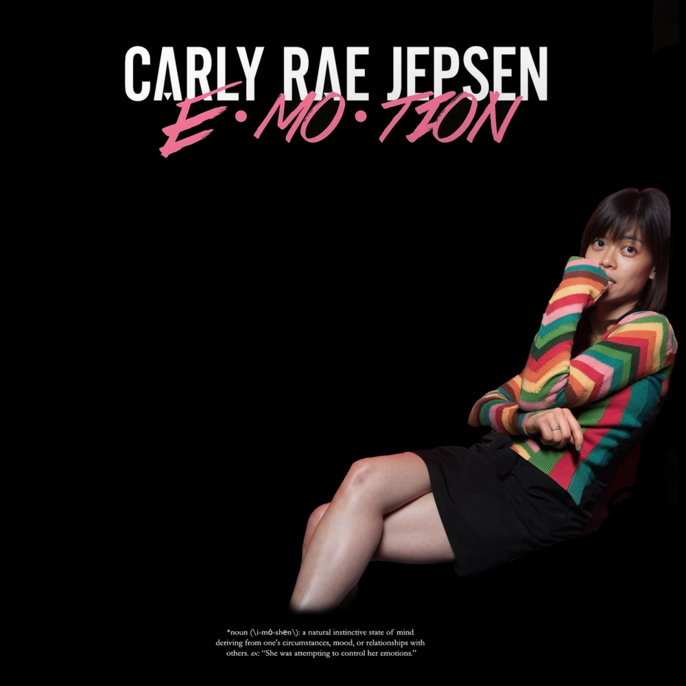 Carly Rae Jepson.png
