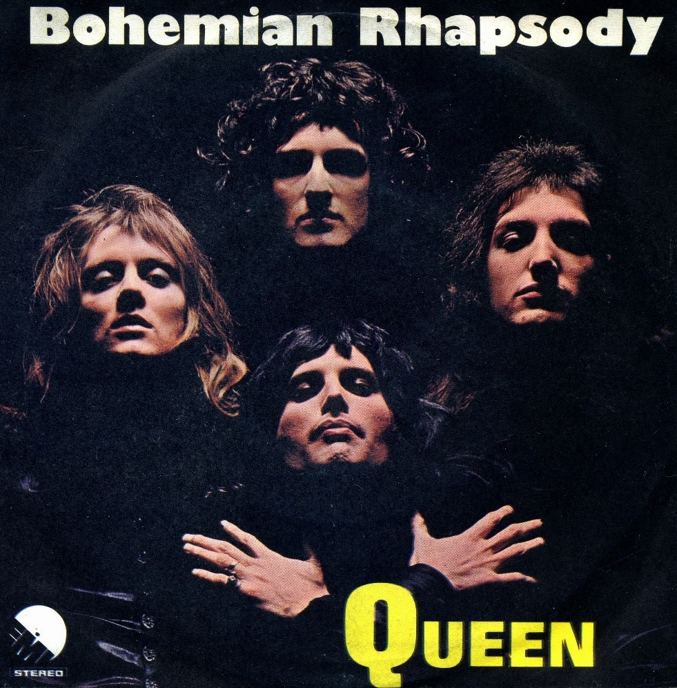 1975_music_queen_bohemian_rhapsody_main.jpg