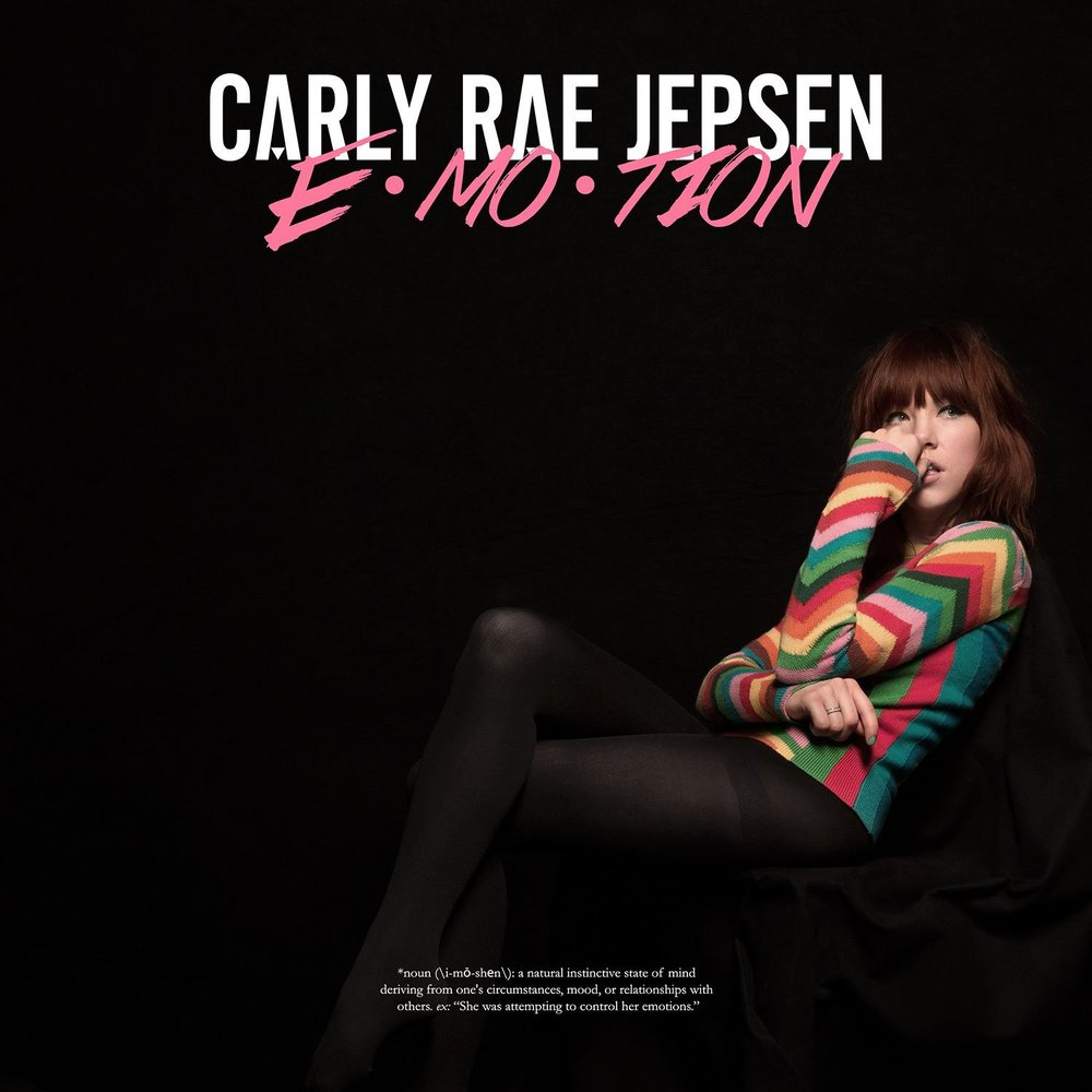 Carly Rae Jepson EMotuon album cover.jpg