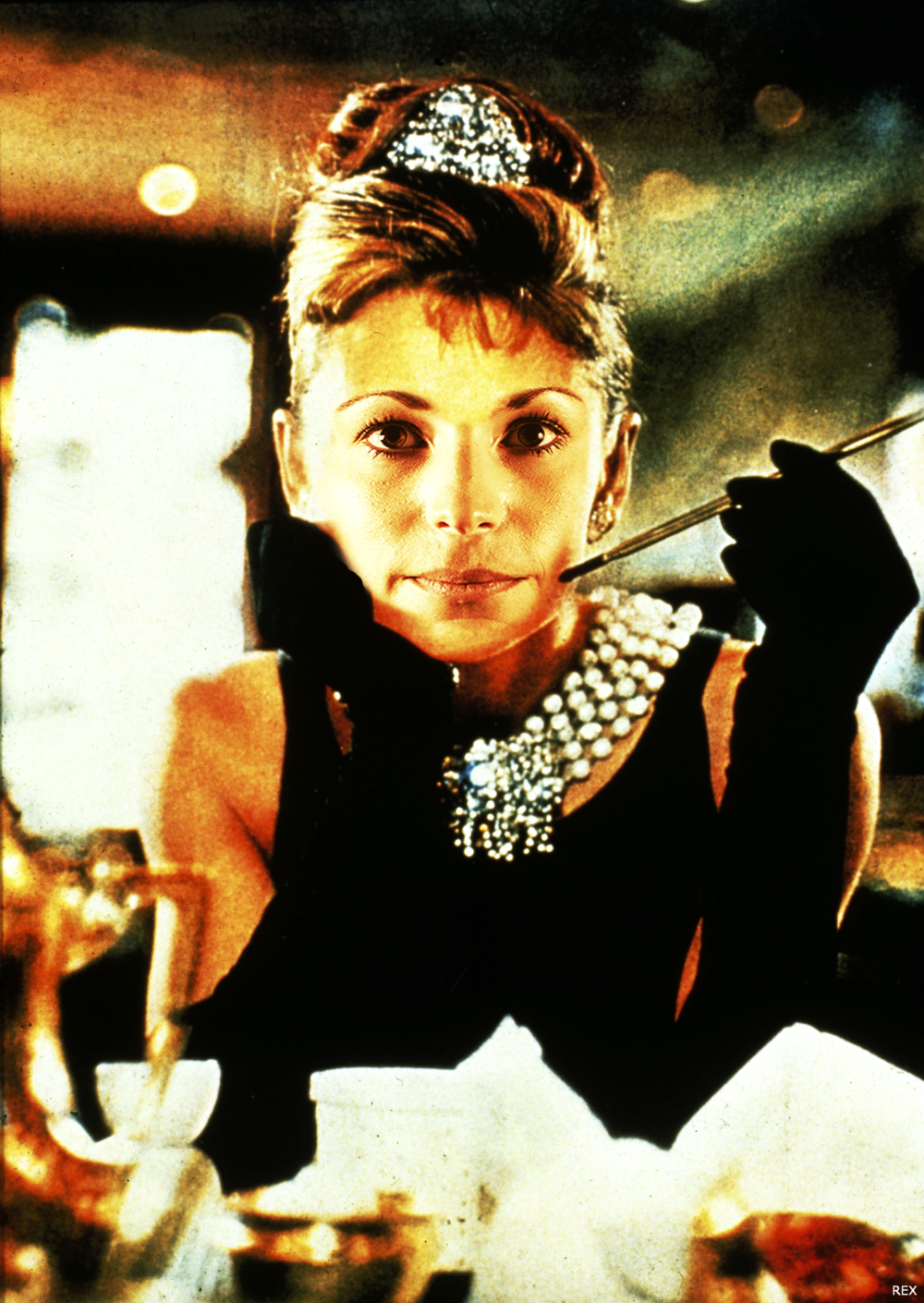 Jenna Bradford 6.4 Audrey-Hepburn-Breakfast.png