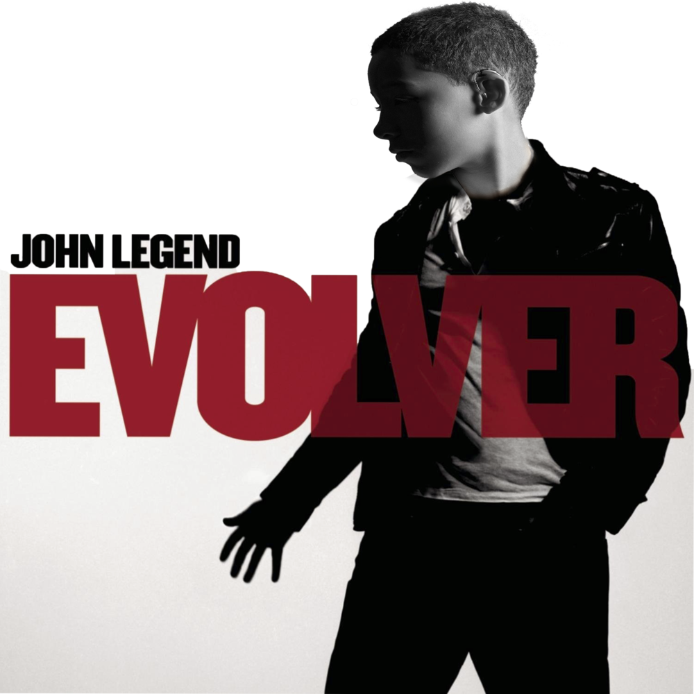 John Legend Evolver Brandon carter 6.3.png