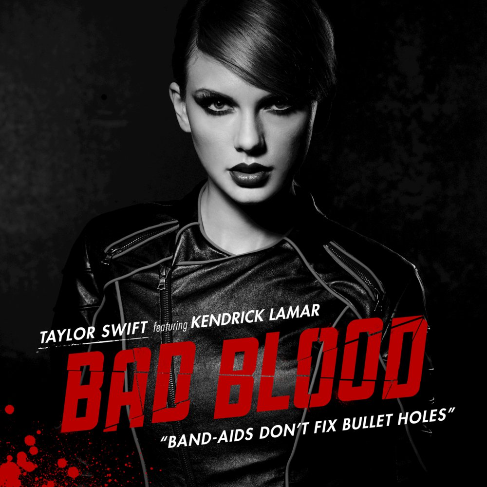 taylor swift bad blood.jpg