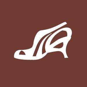 Puma Dance Shoes