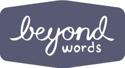 Beyond Words Speech Therapy