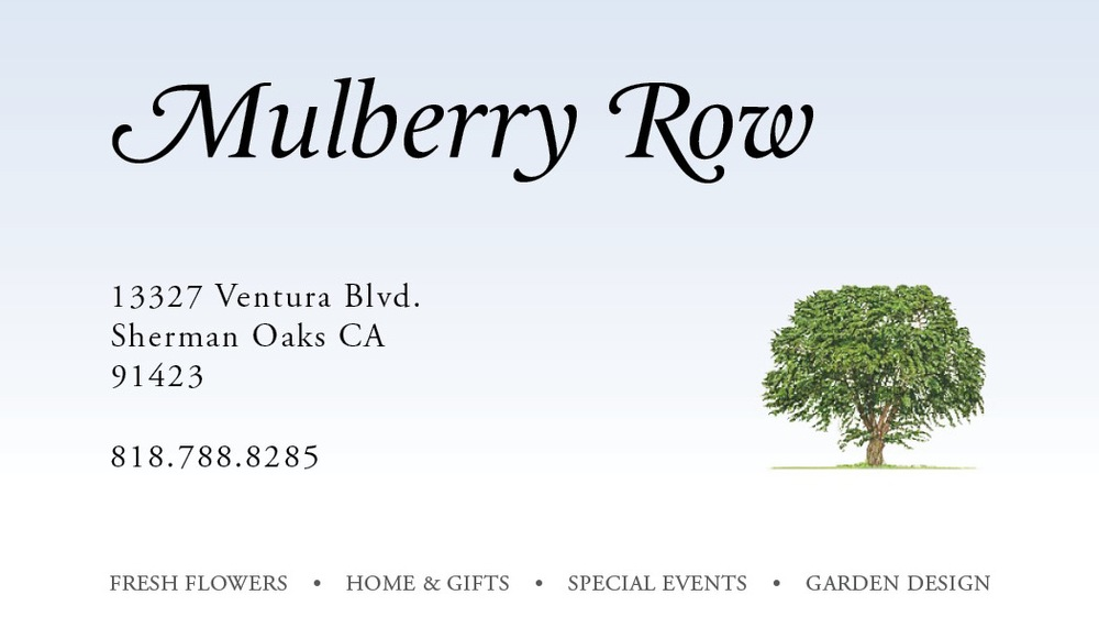 Mulberry Row Cards 20135.jpg