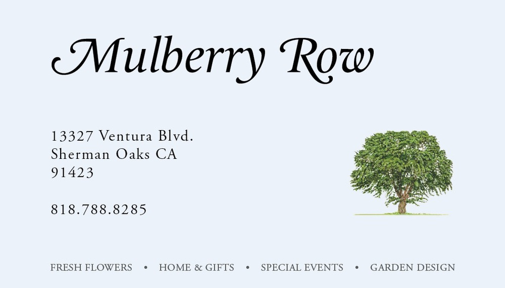 Mulberry Row Cards 20136.jpg