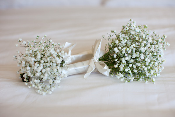 Wedding-17-M.jpg