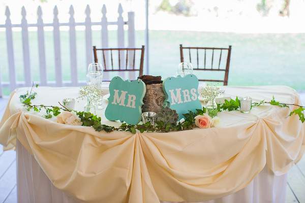 Wedding-127-M.jpg