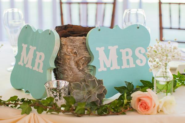 Wedding-128-M.jpg