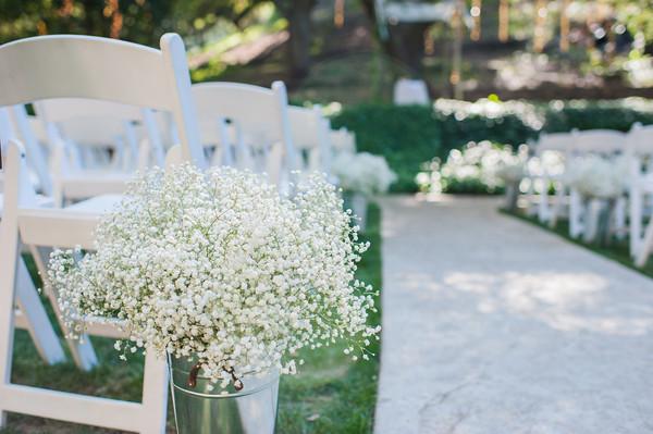 Wedding-175-M.jpg