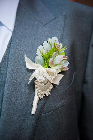 Wedding-226-M.jpg