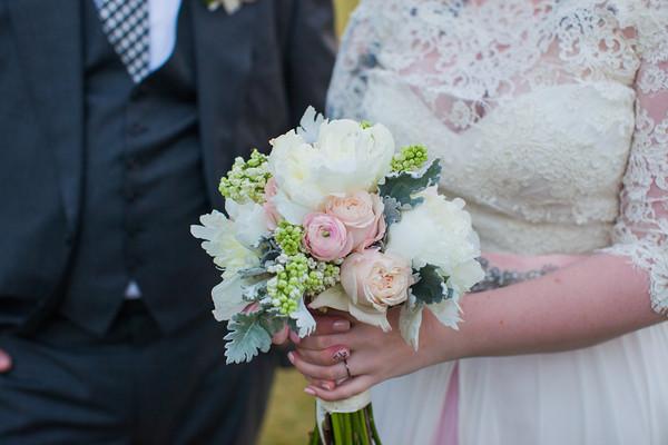 Wedding-238-M.jpg