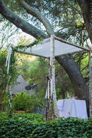Wedding-283-M.jpg
