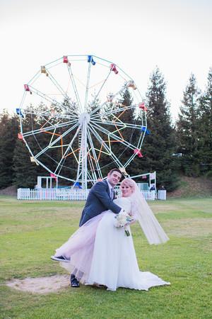 Wedding-454-M.jpg