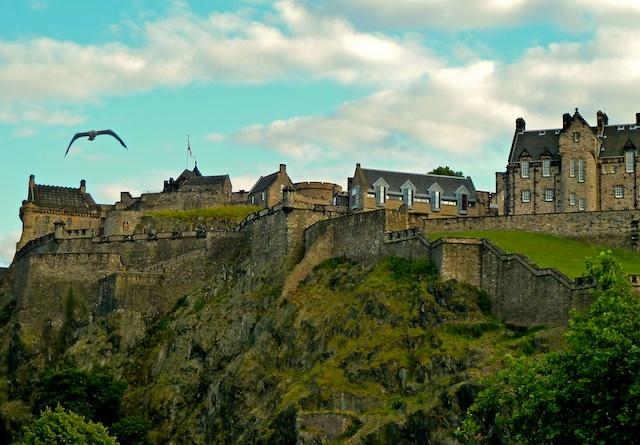 Skotland_aug10_00_4.jpg