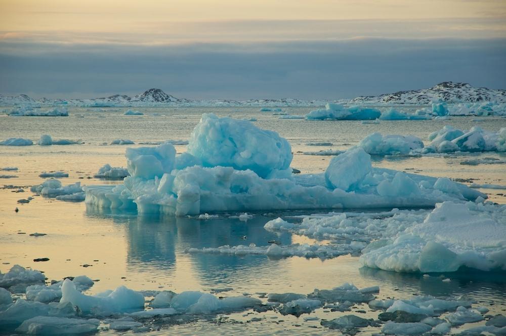 Greenland 2012 006.jpg