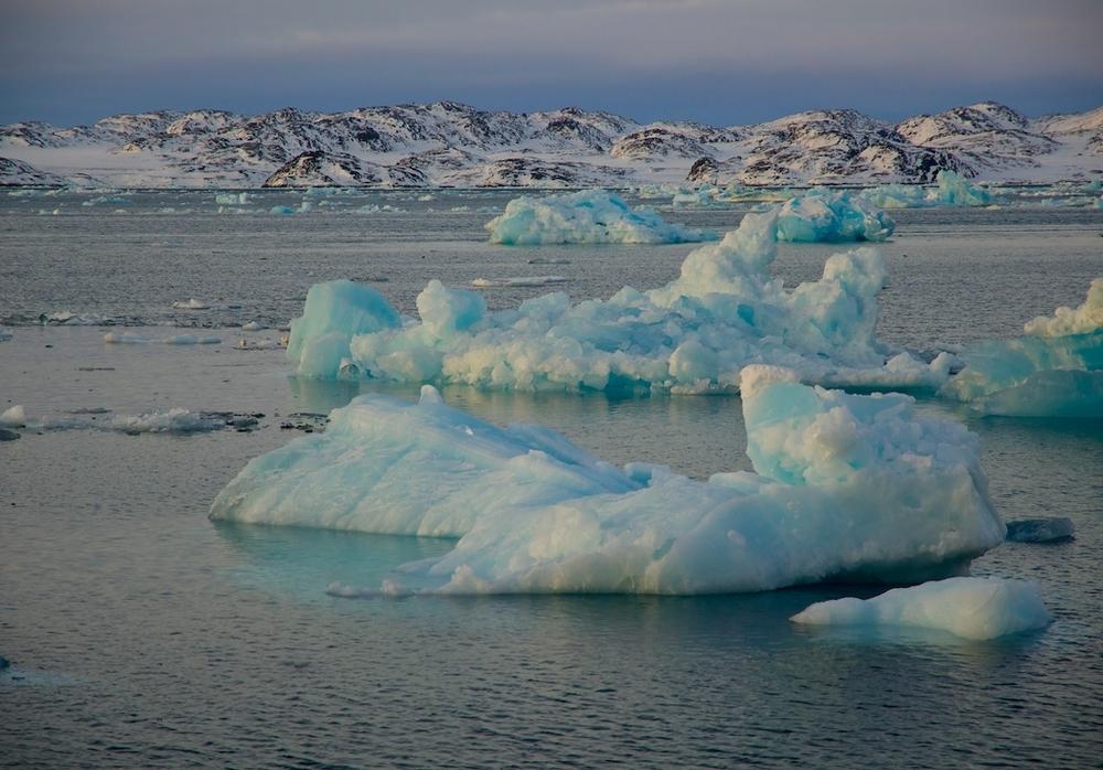 Greenland 2012 005.jpg