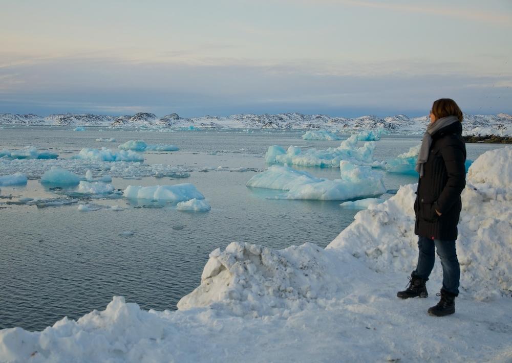 Greenland 2012 004.jpg