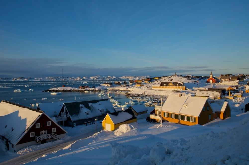 Greenland 2012 007.jpg