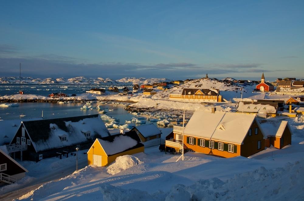Greenland 2012 009.jpg
