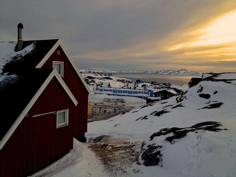 Greenland 2012 011.jpg