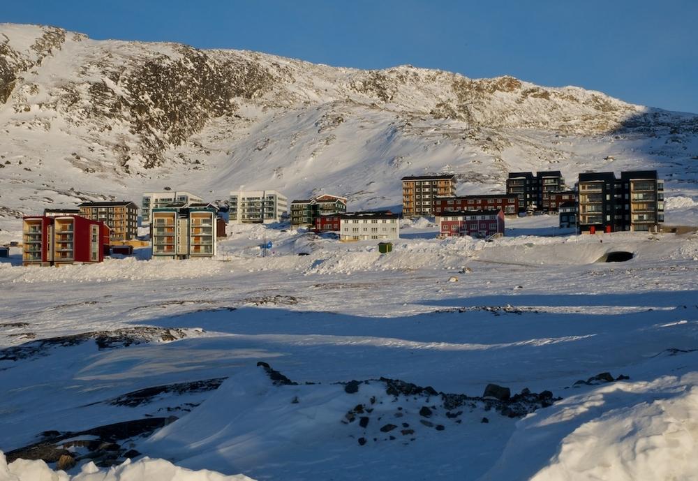 Greenland 2012 013.jpg