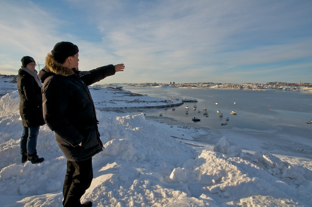 Greenland 2012 015.jpg