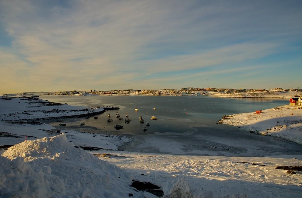 Greenland 2012 017.jpg
