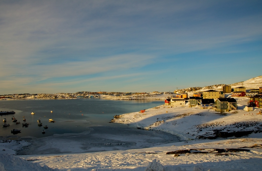 Greenland 2012 018.jpg