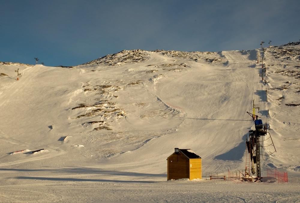 Greenland 2012 020.jpg