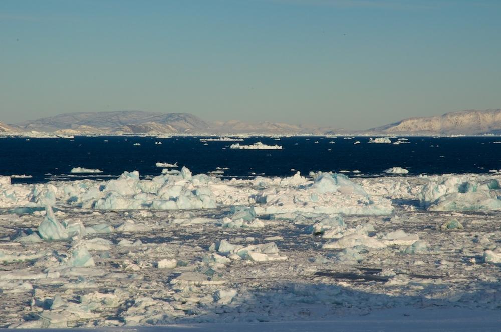 Greenland 2012 023.jpg