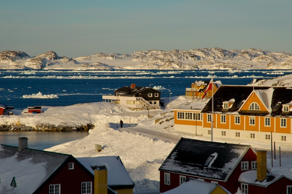 Greenland 2012 027.jpg